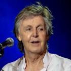 Paul McCartney: zijn vrouwen, kinderen en kleinkinderen