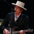 Bob Dylan: zijn vriendinnen, vrouwen en (klein)kinderen