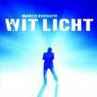 Marco Borsato: Wit Licht