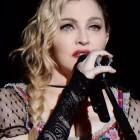 Madonna: haar toyboys, twee echtgenoten en zes kinderen