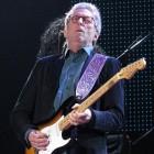Eric Clapton: zijn vader, vrouwen, vriendinnen en kinderen