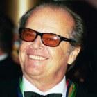 Jack Nicholson Zijn Ouders Vrouw Vriendinnen En Kinderen