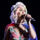 Katy Perry: van 'I Kissed A Girl' tot wereldwijde superster