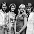 De muziek van ABBA