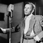 Frank Sinatra: geschiedenis van 'The Voice'