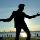 Elvis, het fenomeen