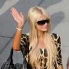 Paris Hilton, that's Hot!