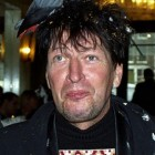 Herman Brood, een grillige carriere