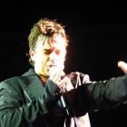 Robbie Williams, zanger en enfant terrible