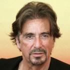 De meesterwerken van acteur Al Pacino