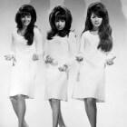 The Ronettes: de eerste echte meidengroep