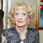 Legendarische Bette Davis