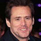 Komisch talent Jim Carrey