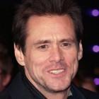 Komisch talent Jim Carrey