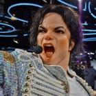 Michael Jackson, zijn liefdesleven