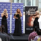 Muzieksensatie: Celtic Woman