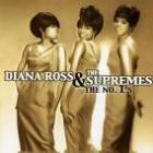 The Supremes, Diana Ross and The Supremes
