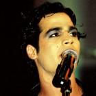 Israelische rockster: Aviv Geffen