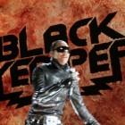 Biografie: Black Eyed Peas