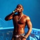 Akon, een artiest met gevoel voor stijl
