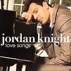 Jordan Nathaniel Knight