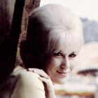Dusty Springfield: legendarische stem, pruik en musical