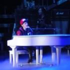 Justin Bieber, levensloop en carrière!