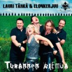 Lauri Tahkä ja Elonkerjuu: Finstalige rockband