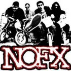 NOFX: Amerikaanse Punk/Rock band