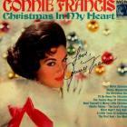 Connie Francis: leven van rozen en tranen