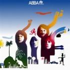 ABBA songteksten verklaard