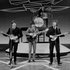 Wie was nu eigenlijk de vijfde Beatle?