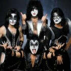 Kiss, Hard/Glam Rock band uit de USA