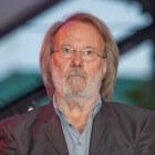 Benny Andersson, de creatieve geest in ABBA