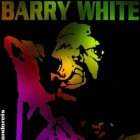 Barry White, sultan van zwoele soul