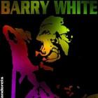 Barry White, sultan van zwoele soul