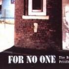 For No One: een melodieus Beatlenummer