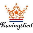 Koning – Koningslied voor Willem-Alexander en Màxima