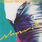 Herman Brood & his Wild Romance, Shpritsz