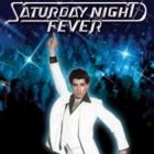 Saturday Night Fever, de ultieme disco-film