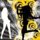 Dans: Een waaier aan mogelijkheden