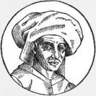 Renaissancecomponist: Josquin Des Prez