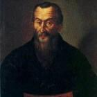 Renaissancecomponist Adriaan Willaert
