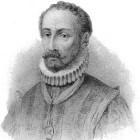 Renaissancecomponist Orlando di Lasso