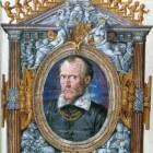 Renaissancecomponist Cypriano de Rore