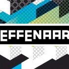 Regionale poppodia: De Effenaar (Eindhoven)