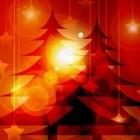 Bekende kerstliedjes