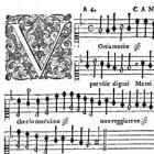 Renaissancecomponist Hubert Waelrant