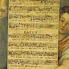 Renaissancecomponist Cornelis Verdonck