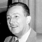 De eerste lange tekenfilm van Walt Disney
